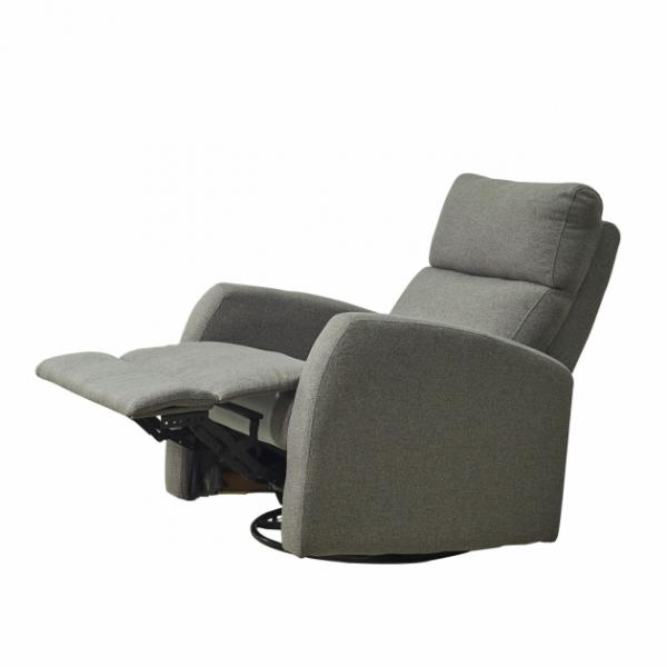 C335-113伸縮功能椅 1