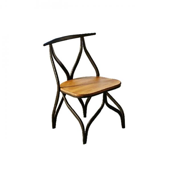 C28餐椅 1