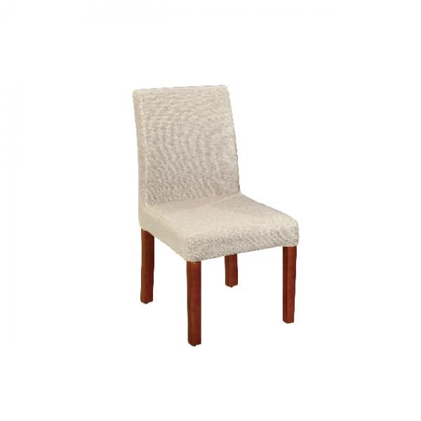 155實木餐椅 1
