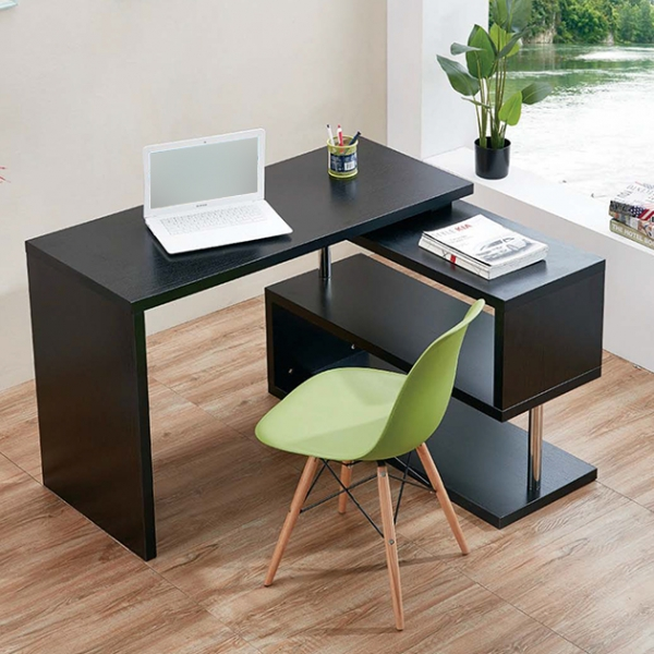 131-57簡約書桌 1